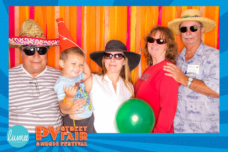 PV Street Fair-537.jpg