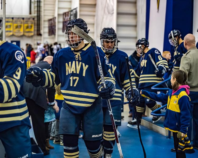 2017-01-13-NAVY-Hockey-vs-PSUB-100.jpg