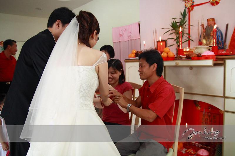 Zhi Qiang & Xiao Jing Wedding_2009.05.31_00213.jpg