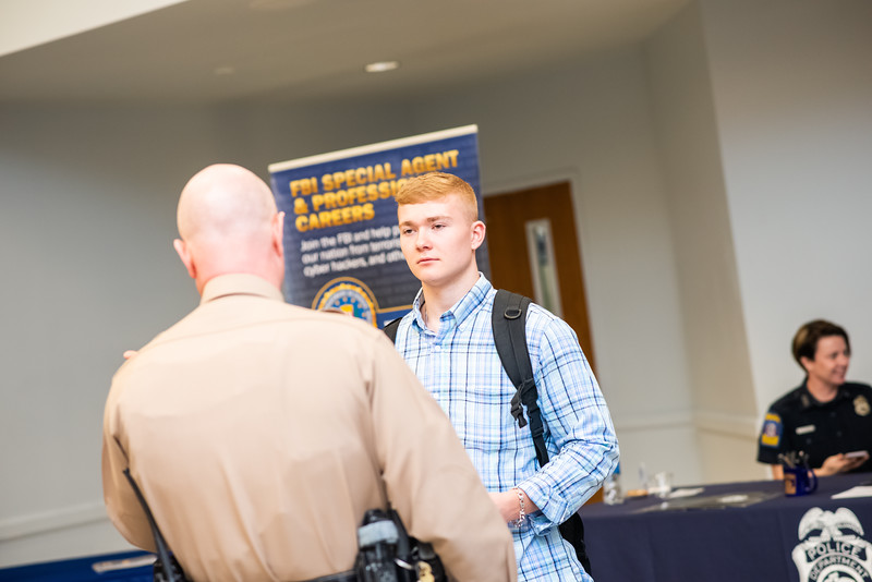 Criminology Career Fair-7253.jpg