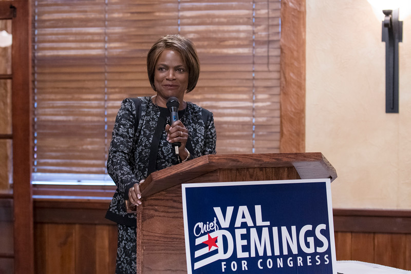 20160811 - VAL DEMINGS FOR CONGRESS by 106FOTO -  019.jpg