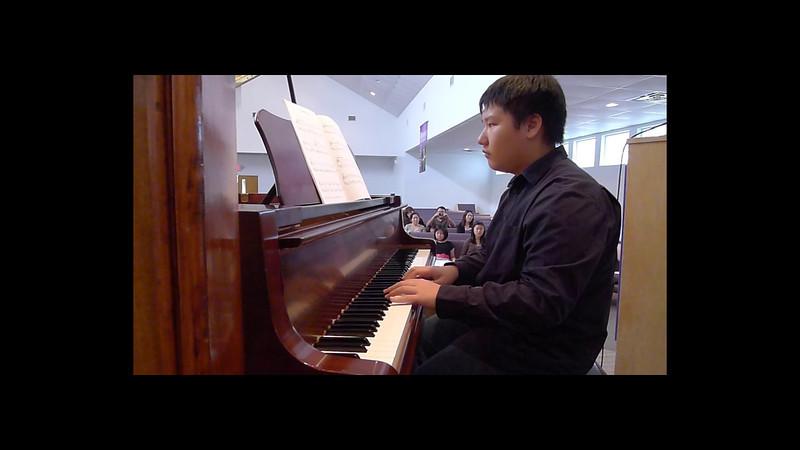 20110521_901_piano-recital_kevin-a-1080.mp4