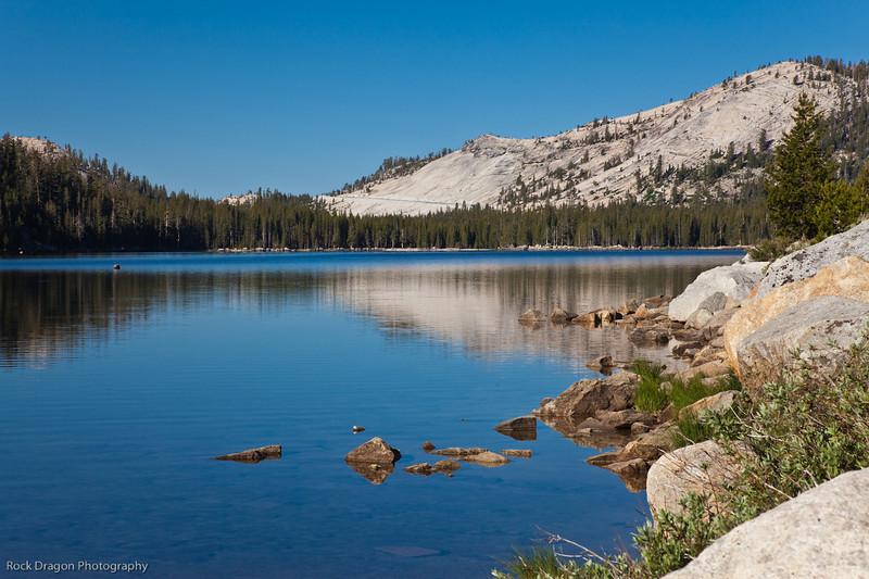 Yosemite-7.jpg