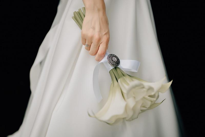 Fotograf nunta Sibiu-49.jpg