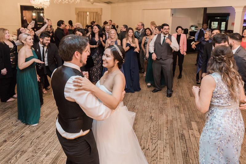 ELP0125 Alyssa & Harold Orlando wedding 1491.jpg