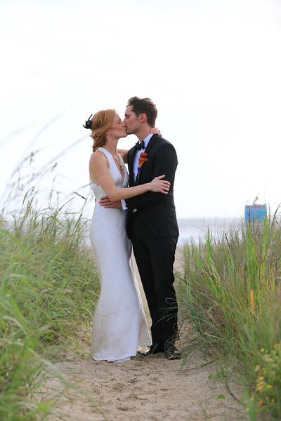 Hall-Brink Wedding