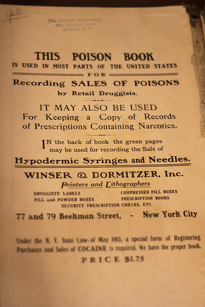 Poison Book.jpg