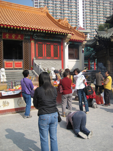 temple_21.jpg