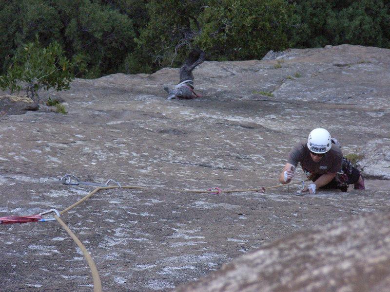 Yosemite-sep-06-042.JPG