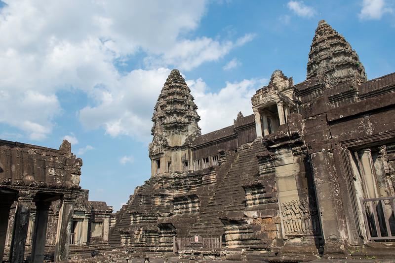 20180123_Angkor Wat_28.jpg