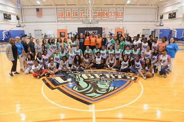 TWC - STEM in Sports NY LIBERTY