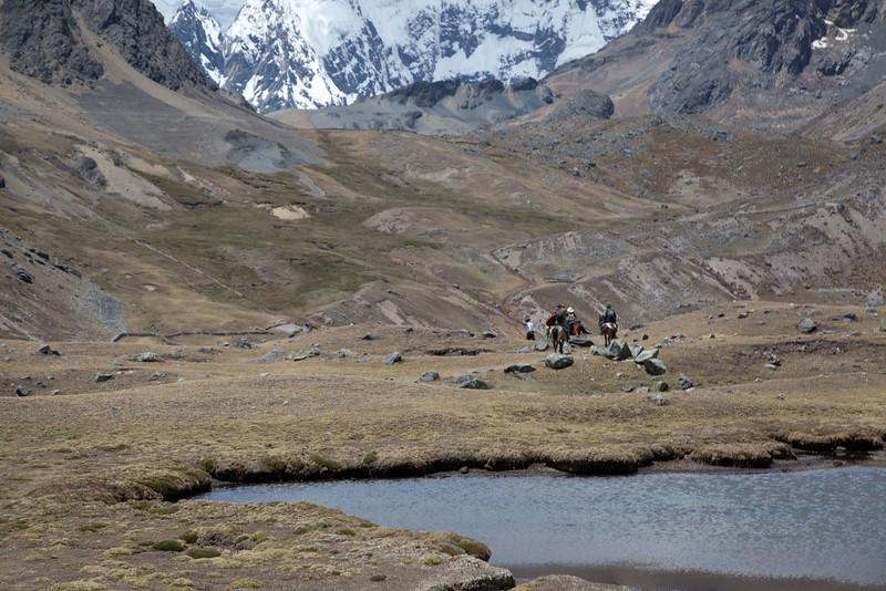 Peru_049.jpg