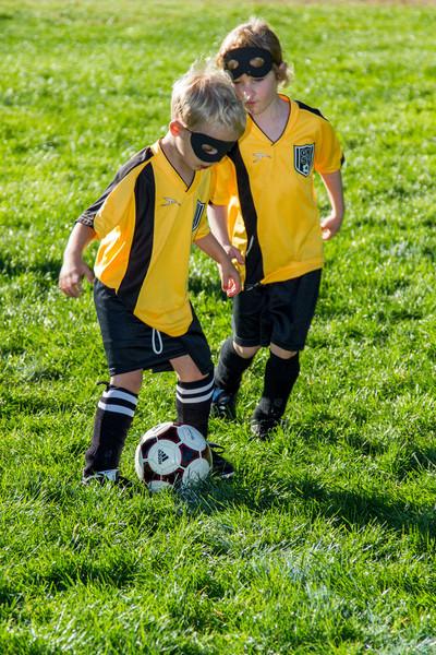 11-02 Soccer-173.jpg