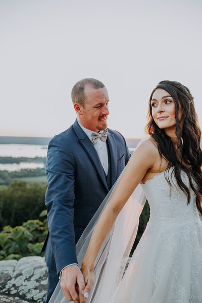 Goodwin Wedding-25.jpg