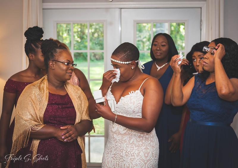 Lolis Wedding Edits-68.JPG