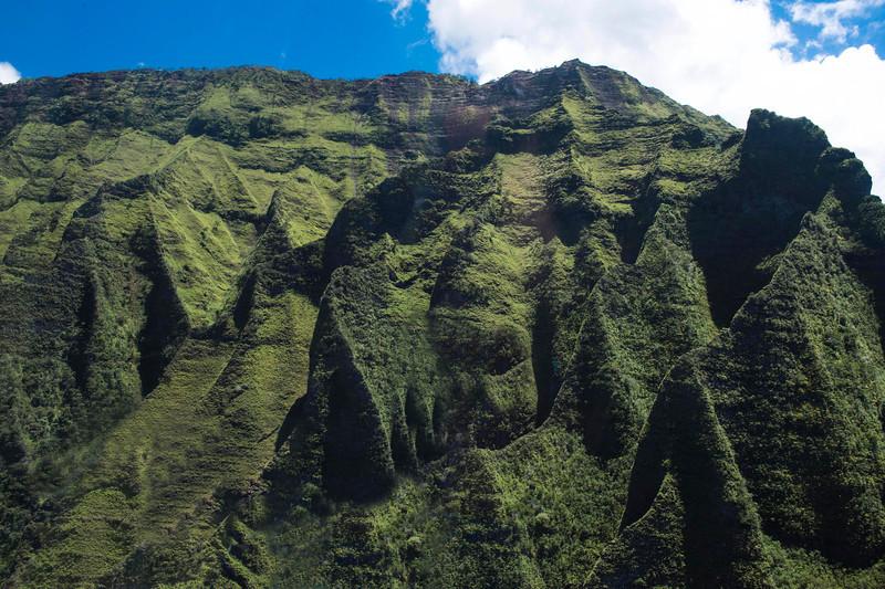 05172013_TL_Kauai_010.jpg