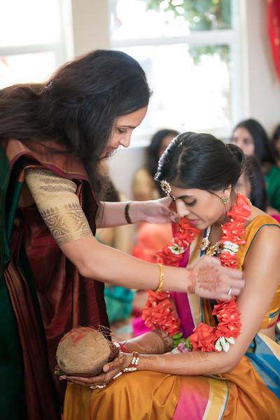 Hina_Pithi_Pooja-148.jpg