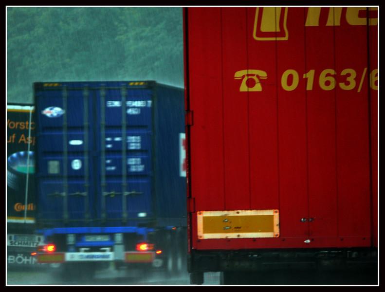 07-01440 GER Celle.jpg