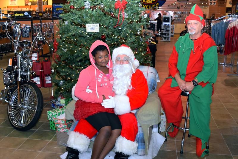 2014 Santa Visits J&P Cycles Florida Superstore (50).JPG