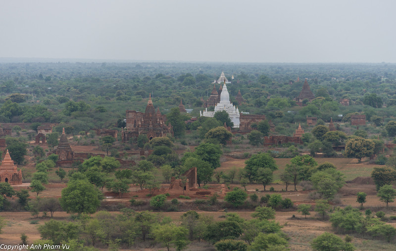 Uploaded - Bagan August 2012 0526.JPG