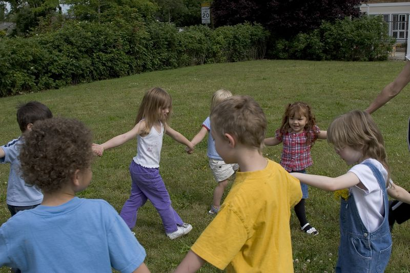 Childcare033.jpg