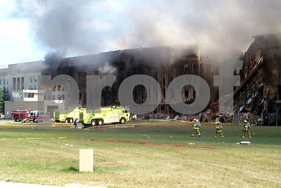 texans-in-congress-remember-close-calls-and-lives-changed-on-911