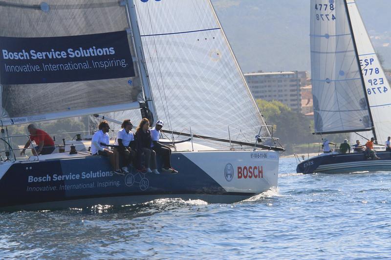 4778 8 Bosch Service Solutions Innovative. International. Inspiring. ESP 1778 923 85CP Sailway 6-V15-11-06 ABANCA BOSCH Bosch Service Solutions Innovative. International. Inspiring. O .