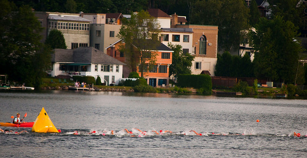 2010.07.25 Ironman Lake Placid