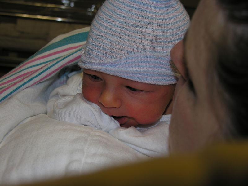 Matthew's Birth(2) 061.jpg