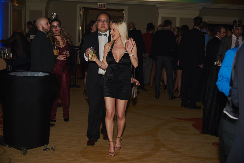 New Years Eve Soiree 2017 at JW Marriott Chicago (186).jpg
