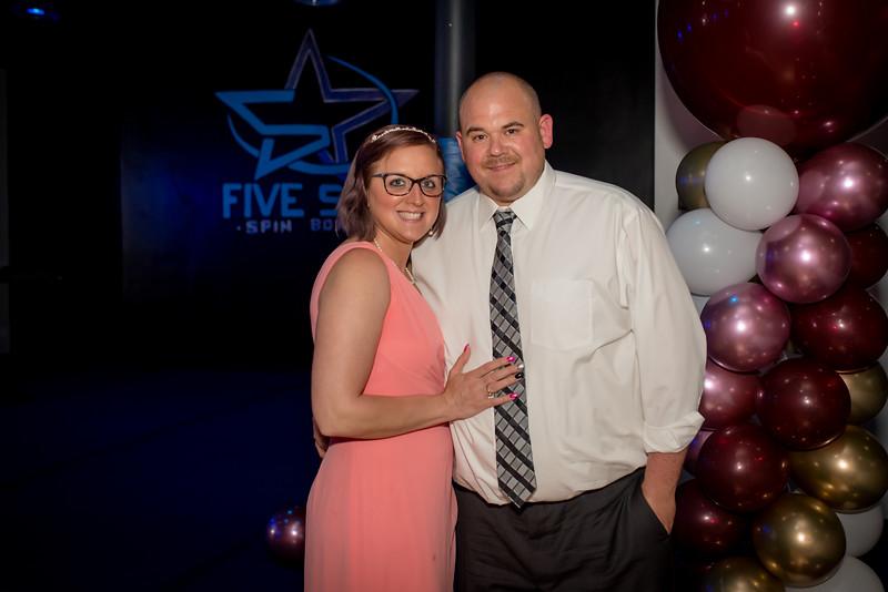 FSMA Spin Boxing Prom May 2019-7.jpg