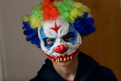 191019 DVE Halloween Carnival