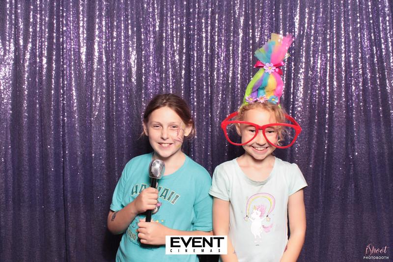 229Broncos-Members-Day-Event-Cinemas-iShoot-Photobooth.jpg