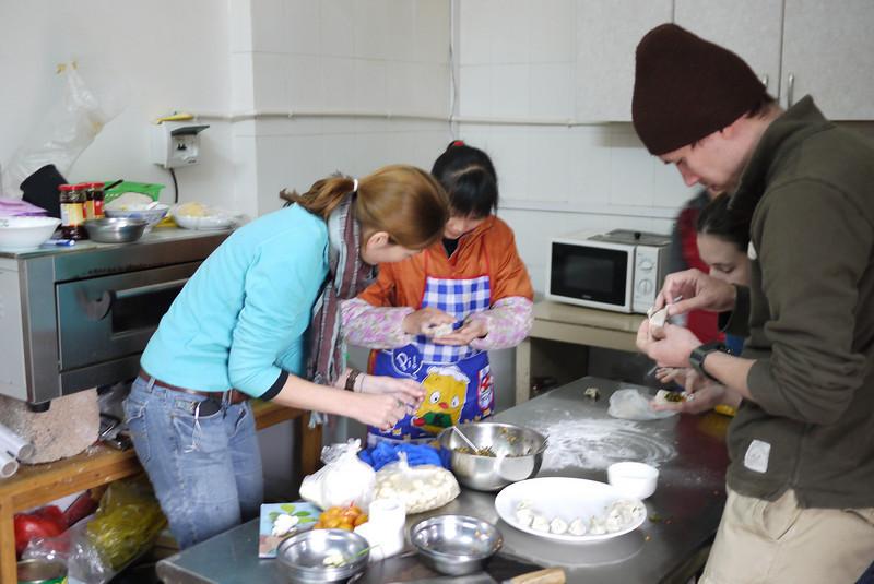 China 2011-307.jpg