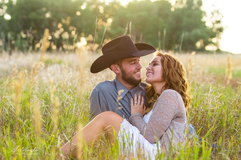 2017-07-17 Joseph and Lizette Engagement_0232.jpg