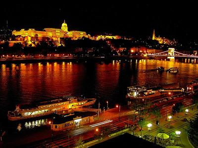 BUDAPEST 2004