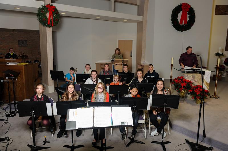 20151223 ABVM Choir Rehearsal-6476.jpg