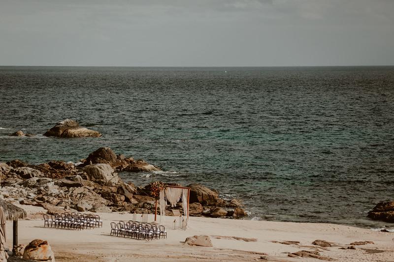 Esperanza_Resort-116.jpg
