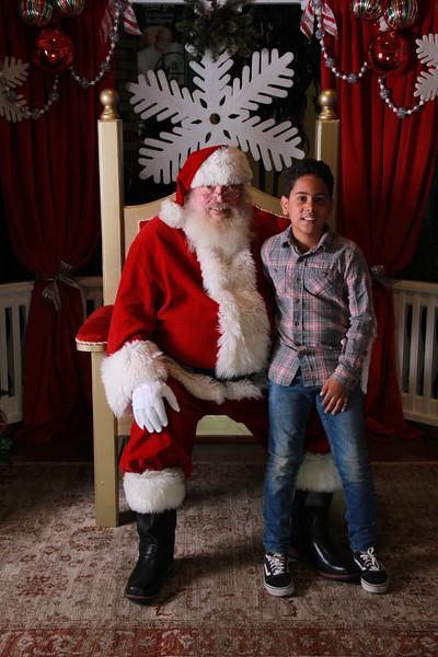 Santa Days-245.JPG