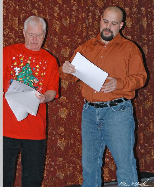 2006-12-12 Christmas Party073.JPG