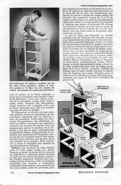 mobiliario_dormitorio_iii_junio_1949-0003g.jpeg
