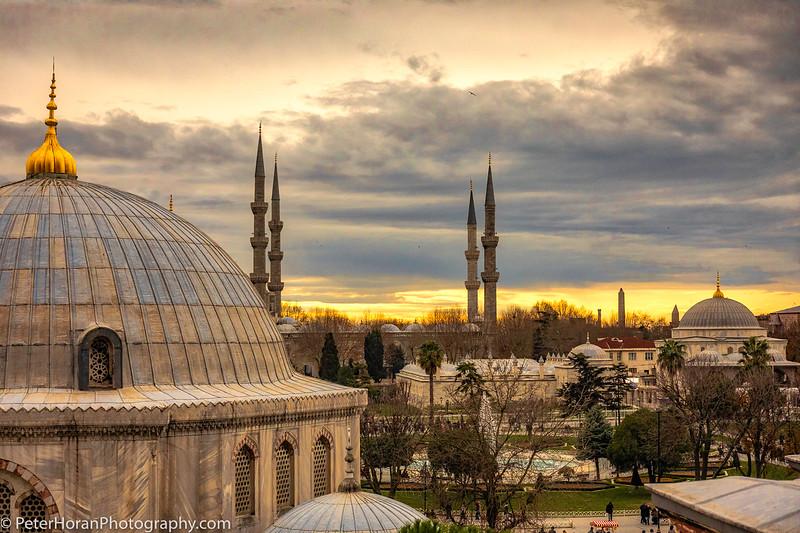 Istanbul skyline recut-1.jpg