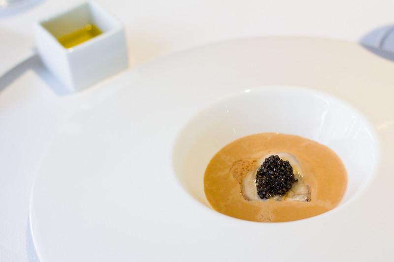 es-moli-caviar_6534207753_o.jpg