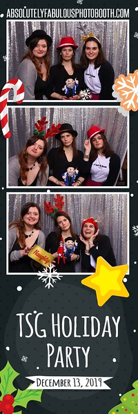 Absolutely Fabulous Photo Booth - (203) 912-5230 - 1213-TSG Holiday Party-191213_220732.jpg