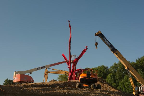 2014 August 14, Foundation Park-1503.jpg