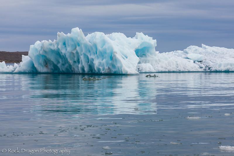 iceland_south-104.jpg