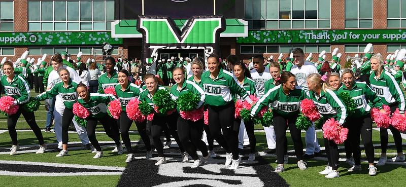 cheerleaders0273.jpg