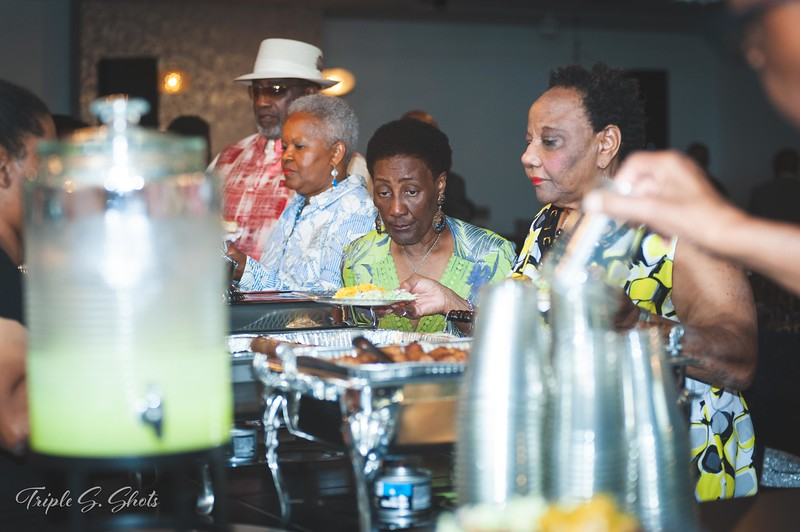 Larry Holsey Retirement and Birthday Party-128.jpg