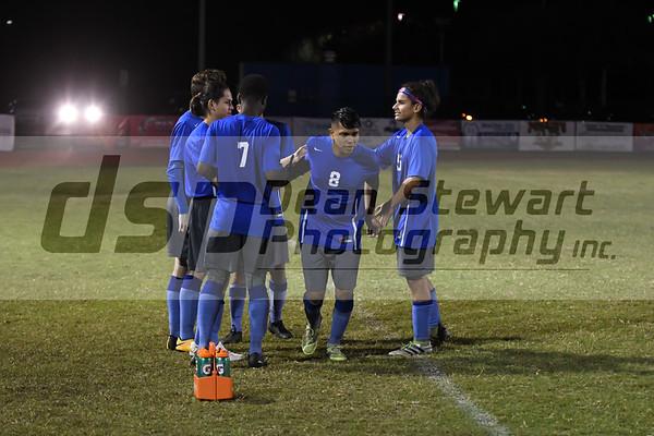 V Boys Soccer 11-30-18