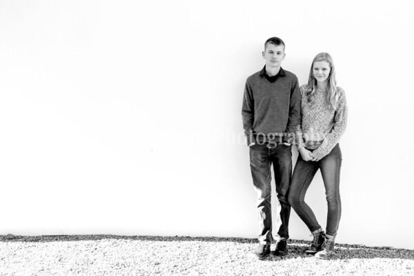 Lieske Family 2015